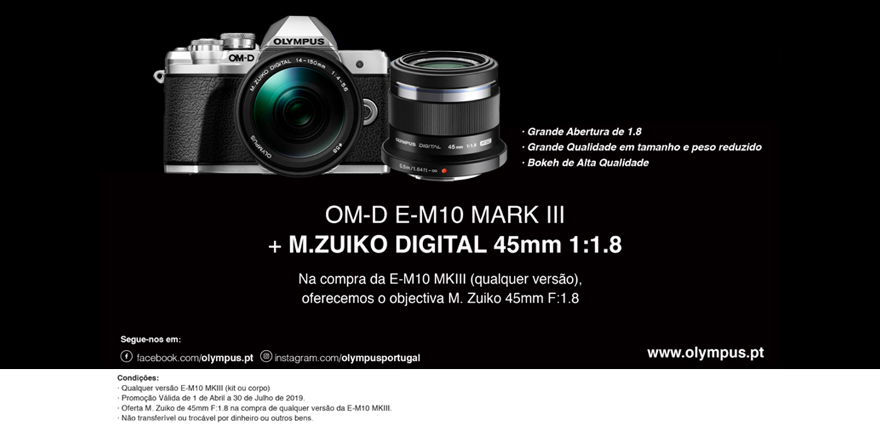 OlympuscPromo